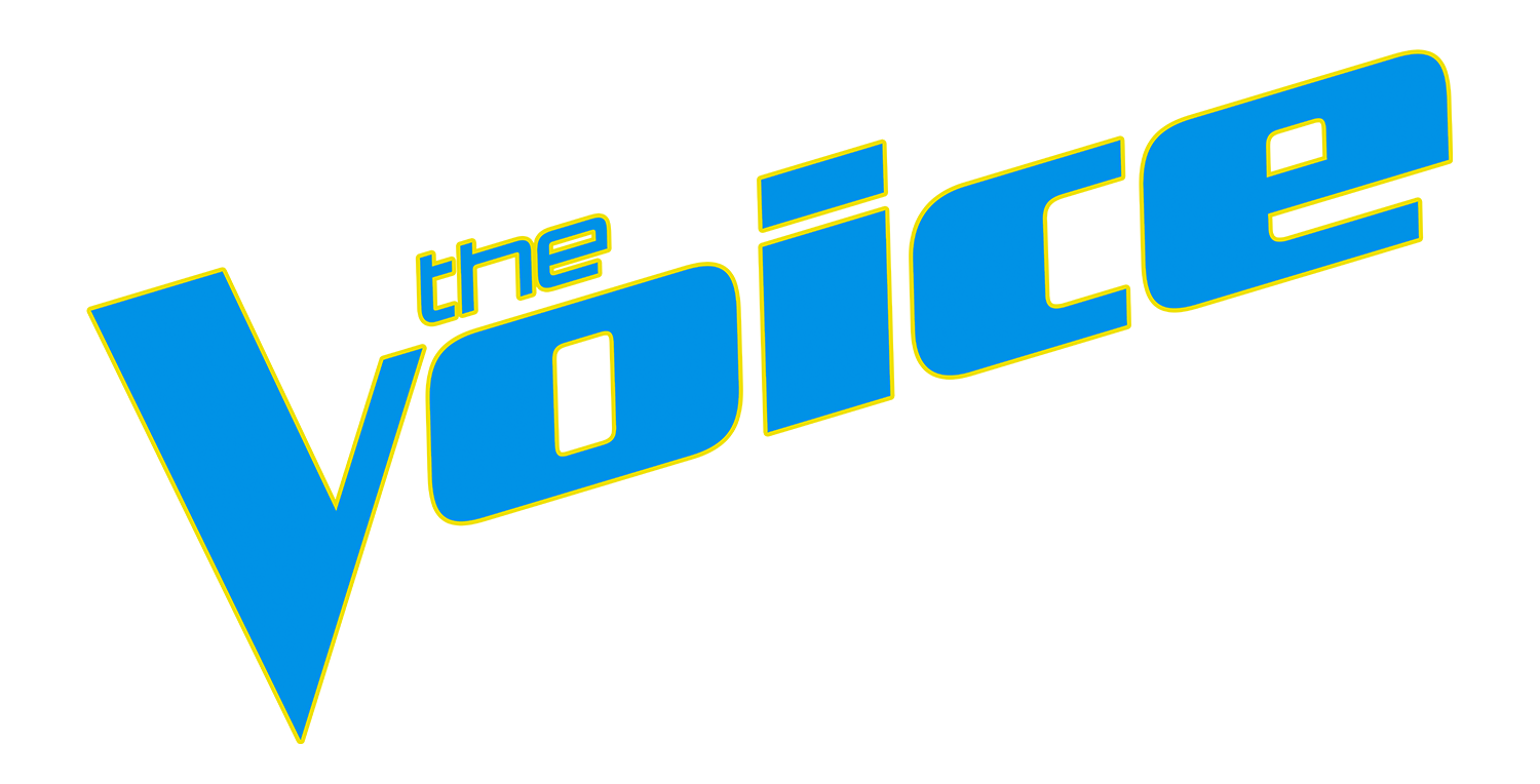 The Voice Casting Site: Register Now